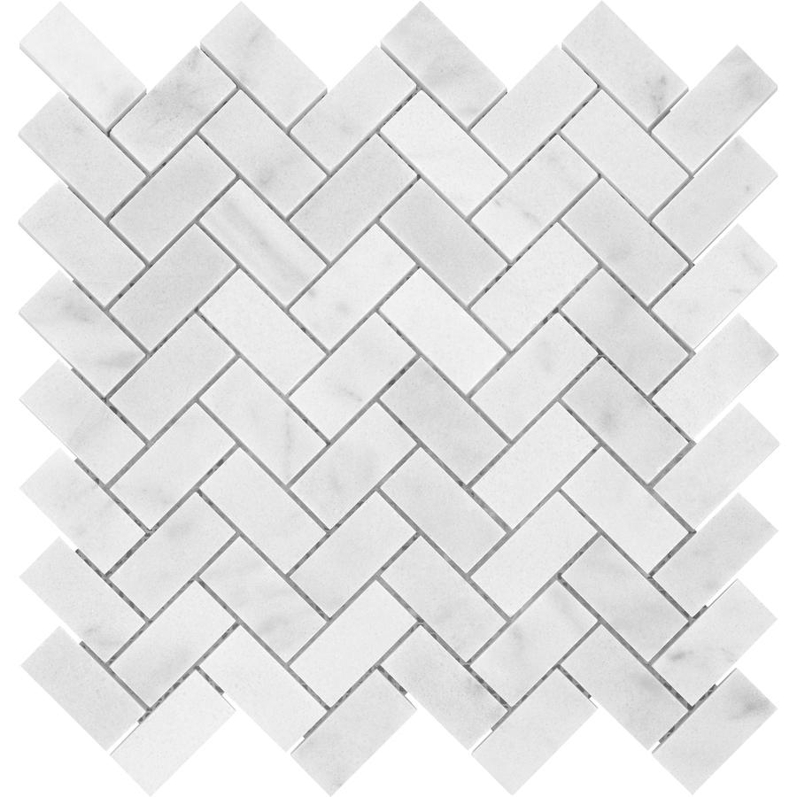 quarter round tile tile accessories