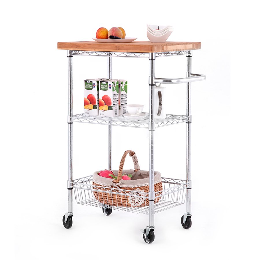 microwave carts kitchen islands carts
