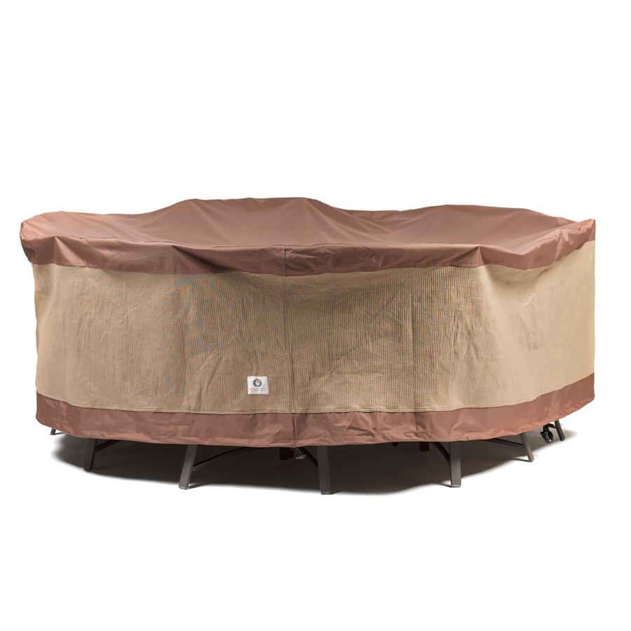 square patio furniture covers at lowes com