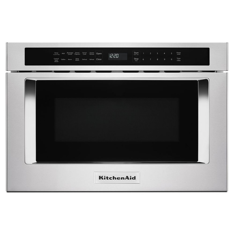 whirlpool microwaves at lowes com
