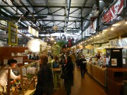"""Milwaukee Public Market ... (Picture provided by the Milwaukee Public Market) - image 5.0 """"title ="""" Good deals in Milwaukee - image 5.0"""
