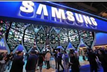 La police enquête sur la disparition de deux télés ultra-modernesSamsung dans...