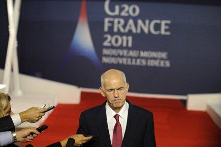 https://i2.wp.com/images.lpcdn.ca/435x290/201111/02/403393-premier-ministre-grec-georges-papandreou.jpg