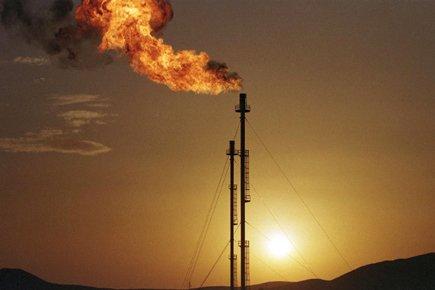 En 2010, la société d'ingénierie québécoise a perdu... (Photo: Reuters)