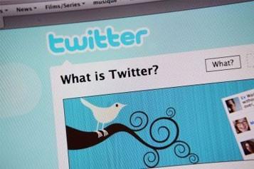 Il obtient un nouveau procès car un juré «tweetait»