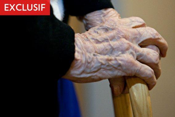 Yvette Dugal estime qu'il est important que les personnes âgées qui habitent en résidence privée pour aînés soient alertes.