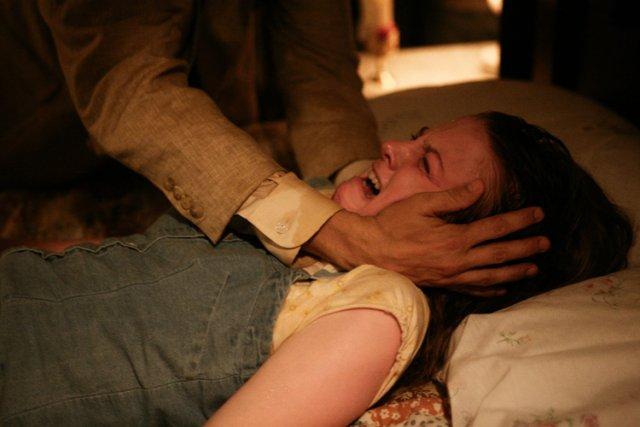 Une scène du film The LastExorcism (2010).... (Alliance Atlantis)