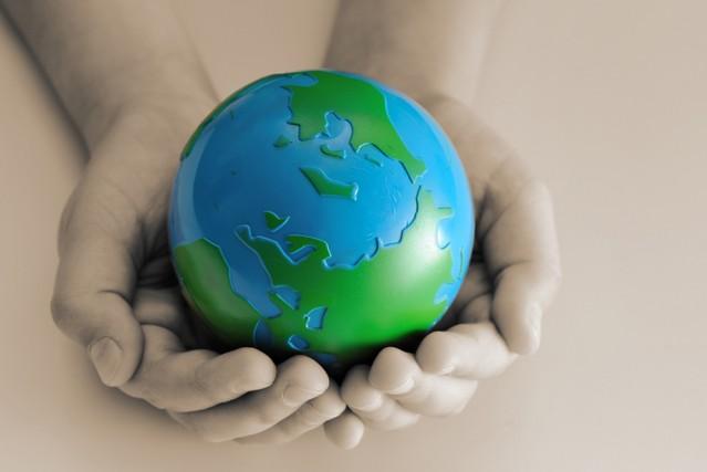 La totalité des ressources que la planète est en mesure de renouveler en un an... (PHOTO D'ARCHIVES)