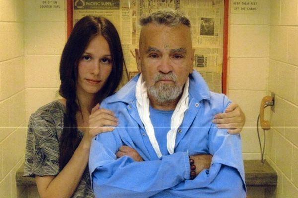 Selon la presse américaine, il s'agit d'une jeune... (Photo d'archives)