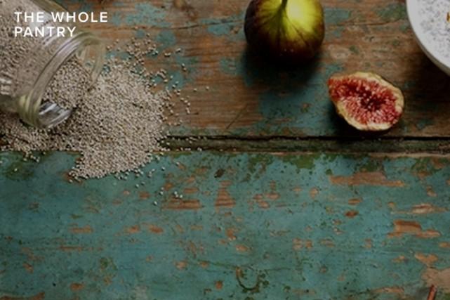 Belle Gibson avait lancé en 2013 «The Whole... (Saisie d'écran)