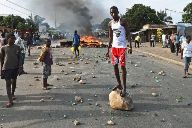 https://i2.wp.com/images.lpcdn.ca/641x427/201505/22/1011978-burundi-pleine-tourmente-politique-alors.jpg