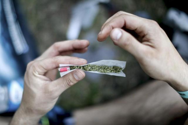 L'Association des médecins psychiatres du Québec estime que... (PhotoPablo Sanhueza, archives Reuters)
