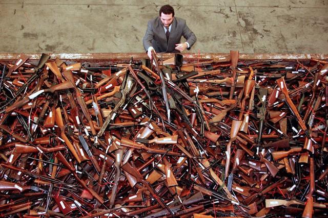 Image result for australie armes