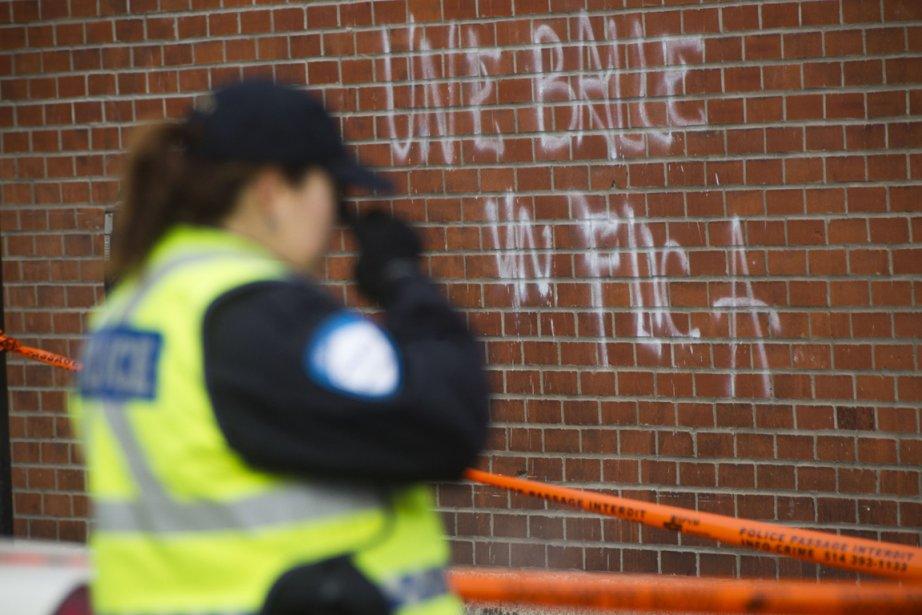 Agresser un policier dans l'espoir d'être tué