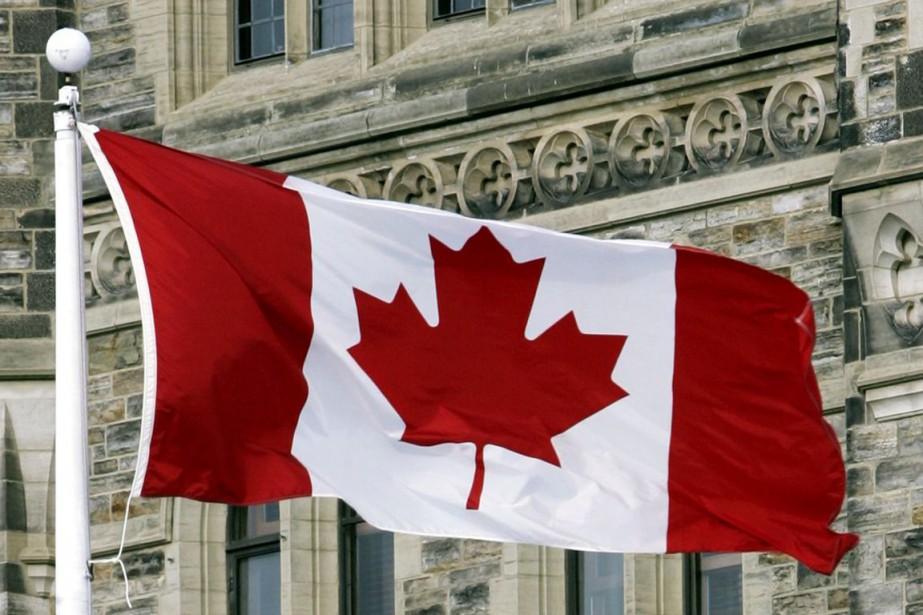 Le Canada, septième pays le plus compétitif