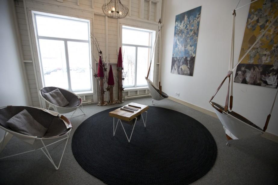 Chaises Suspendues Fauteuils Lounge Et Chaises Suspendues