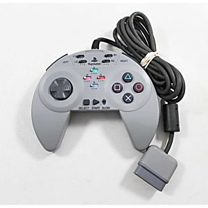 Playstation 1 PS1 AsciiWare GamePad PSS Controller