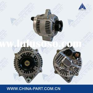 Denso alternator 2706030060 for sale  Price