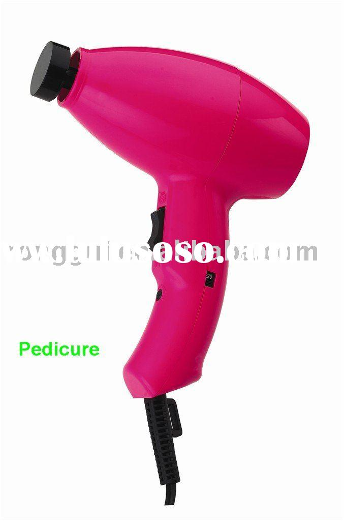 Pedicure Grinding Tools