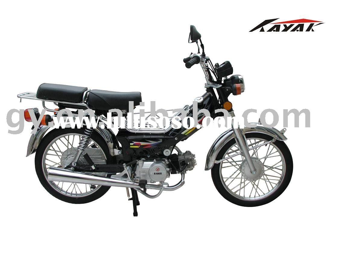 125cc 200cc Motorcycle Engine Oil Cooled For Sale