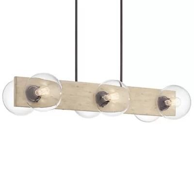 https www lumens com shop farmhouse track lighting