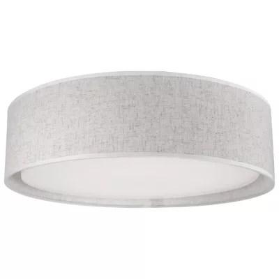 modern flush ceiling lights