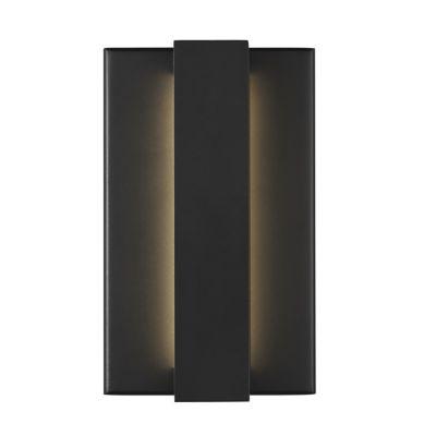 outdoor lighting modern outdoor light