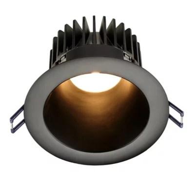 recessed lighting trims 1 2 3 4