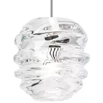 audra mini pendant by tech lighting at