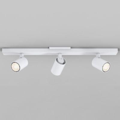 wac monorail lighting kits wac