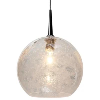 mini syrma pendant by tech lighting at