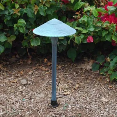 contrast lighting urbai 4 inch round adjustable regressed led trim ur4dc 2222mg3090s