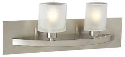 tech lighting exo 6 inch led flushmount light 700fmexo660wb led930