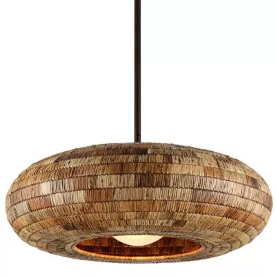 palisades ave pendant by avenue