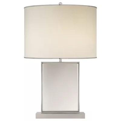 visual comfort bradford table lamp by