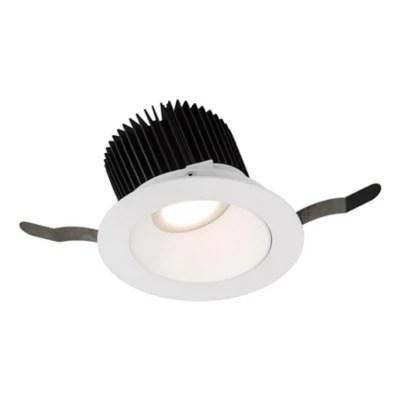 5 recessed lighting trims lumens