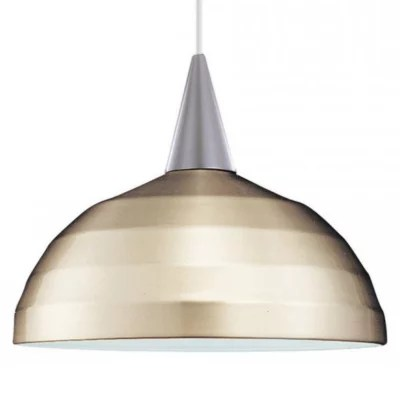 wac lighting felis pendant light jtk f4