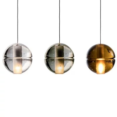 wac lighting cube architectural led pendant light dc pd05 n840 gh size 5