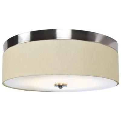 access lighting pendants wall lights