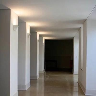 wall lights modern wall lamps