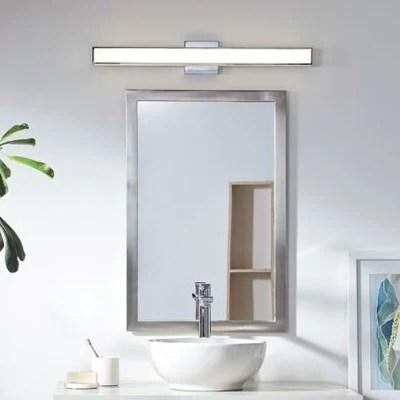bathroom lighting ceiling light