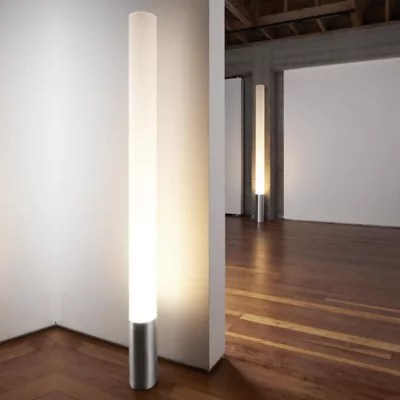 Floor Lamps Reading Swing Arm Amp Arc Floor Lamps At