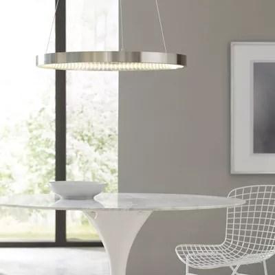 tech lighting in stock fast free