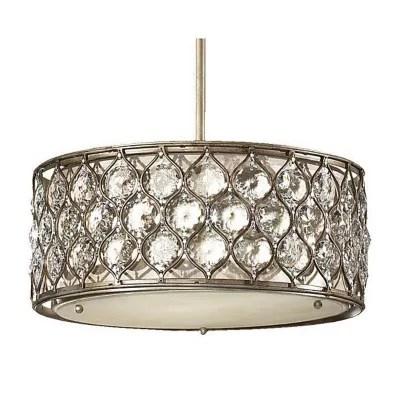 feiss lighting chandeliers pendants