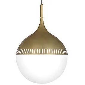 robert abbey lighting lamps at lumens