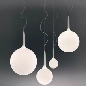 Ceiling Lights   Modern   Contemporary Ceiling Fixtures at Lumens com Ceiling Lights Globe Pendants
