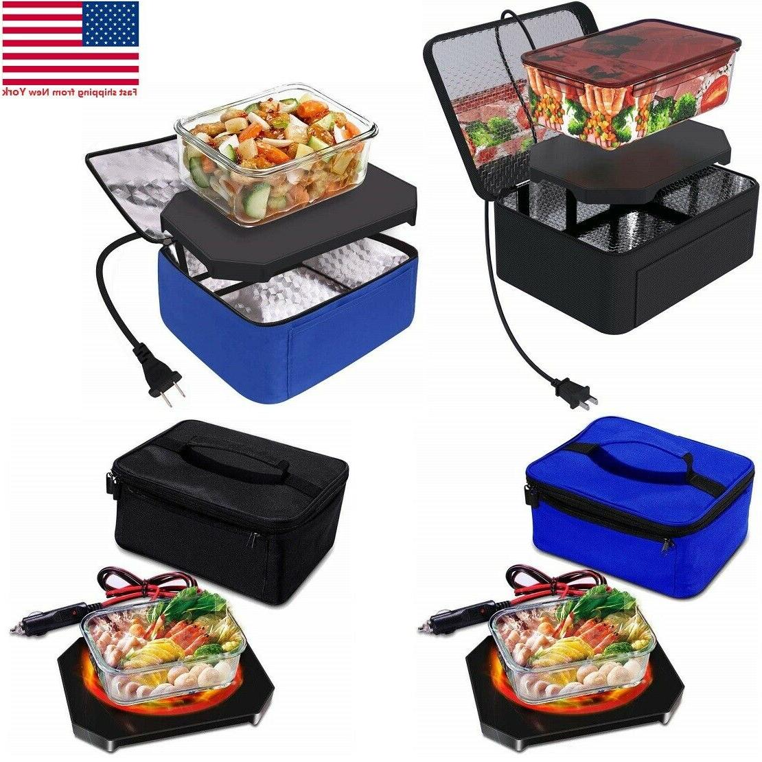 lunch boxes lunch box lunchboxi