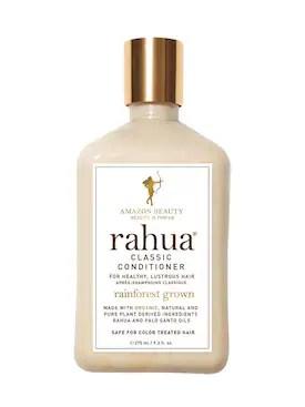 rahua - balsamo per capelli - bellezza - donna - saldi
