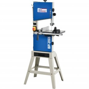 W950 Bp 255 Wood Band Saw