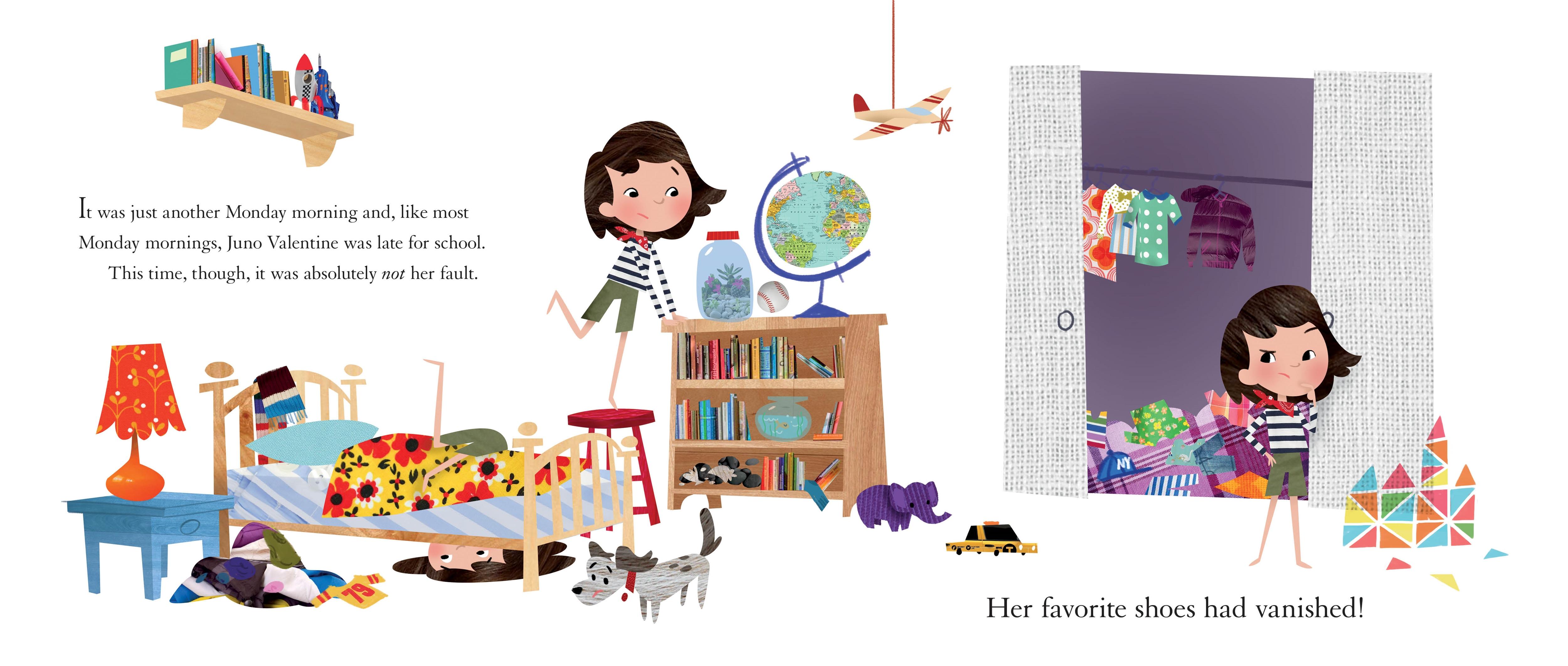 Valentine Stories For Kindergarten Valentine T Ideas